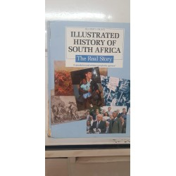 Illustrated history of...