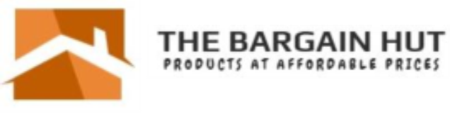 The Bargain Hut